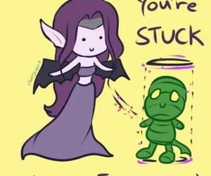 angel, sup, and lol image