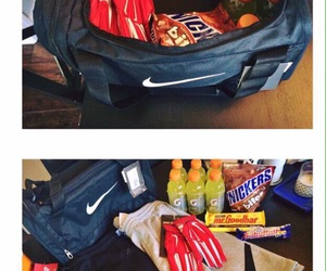 gifts and nike image