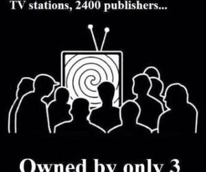 illuminati, new world order, and freemason image