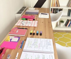 college, Muji, and organization image