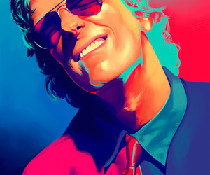 music, spinetta, and eternity the best image