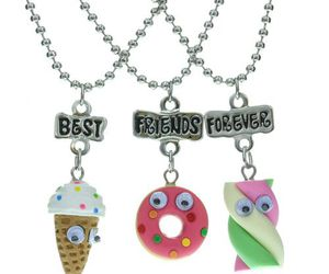 bff and necklace image