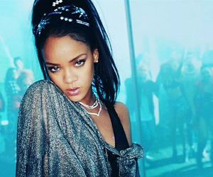 rihanna, calvin harris, and this is what you came for image