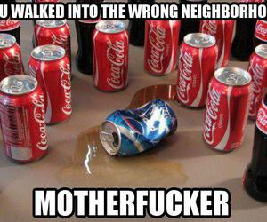 funny, Pepsi, and lol image