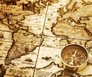 89 images about Navigation⛵️🛳 on We Heart It | See more