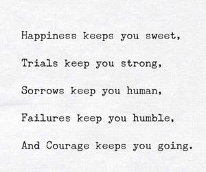 happy, motivation, and inspiration image