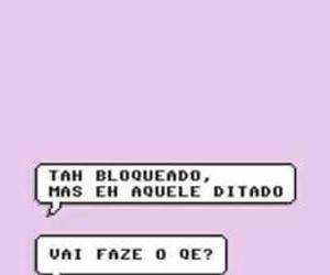 ines brasil