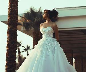 fashion and weeding dresses image