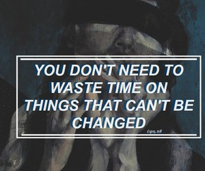 quotes, aesthetic, and alternative image