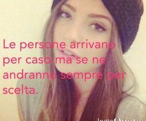 frase, frasi, and girl image