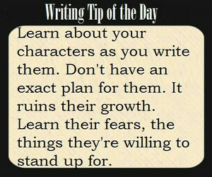 writing tips image
