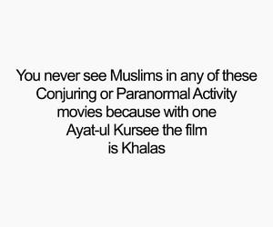 allah, quran, and islamic quotes image