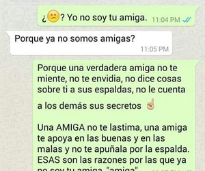 amigas  and ⓐⓜⓘⓢⓣⓐⓓ image