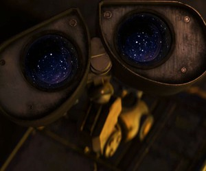 walle image