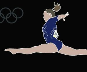 jade, art+, and olympics2016 image
