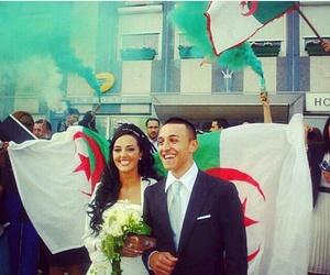 Algeria, mariage, and hlel image