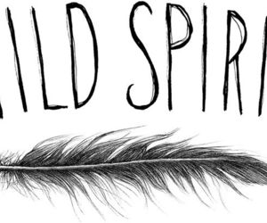 wild, spirit, and wild spirit image
