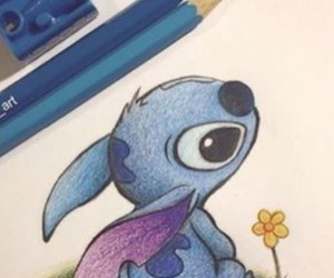 adorable, drawing, and movie image