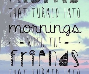 friends, family, and quotes image