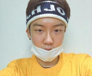 winner, kpop, and seunghoon image