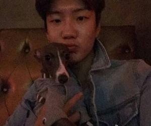 kpop, winner, and kang seungyoon image
