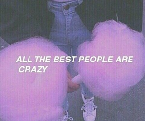 crazy, melanie martinez, and cry baby image