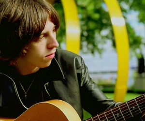 acoustic, boy, and cutie image