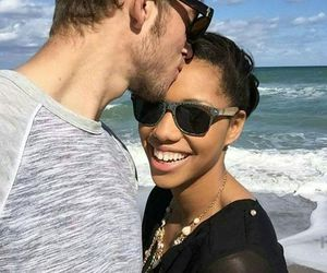 interracial couples, interracial marriage, and interracial dating sites image