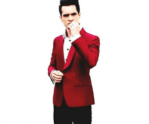 brendon urie, bands, and boy image