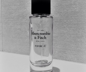 perfume and abercrombie image