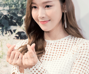 clothes, outfit, and snsd image
