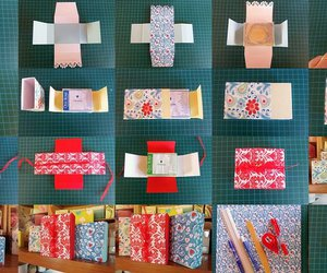 do it yourself, tutoriales, and diy ideas image