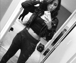 jasmine villegas, jasmine v, and pretty image