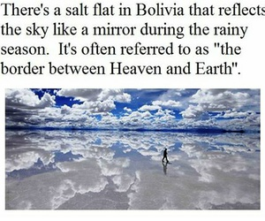 beautiful, Bolivia, and goals image