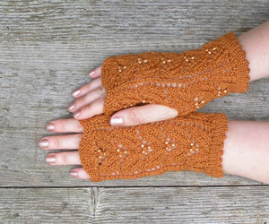 cool, etsy, and fall fashion image
