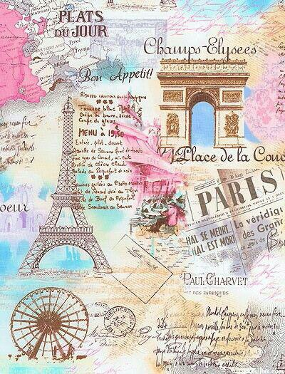 Image About Vintage In Girly Wallpapers By Cute
