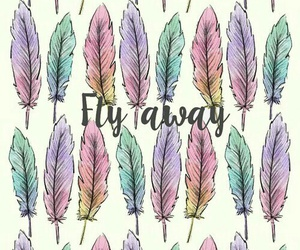 wallpaper, cute, and colours image