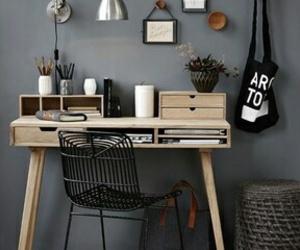 home, room, and interiorim.com image