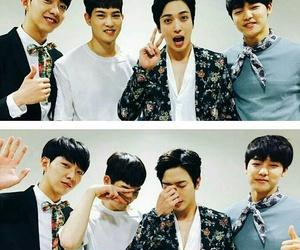 kpop, jung yong hwa, and kboy image