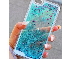beautiful, cool, and phone case image
