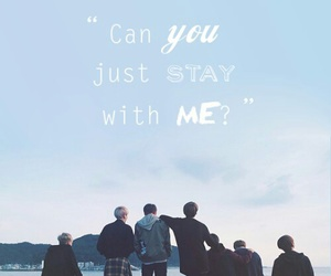 43 images about BTS songs on We Heart It | See more about bts