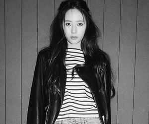 icons and soojung image