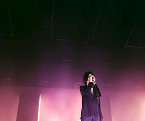 the 1975, alternative, and music image