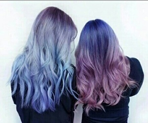 bff, colour, and goals image