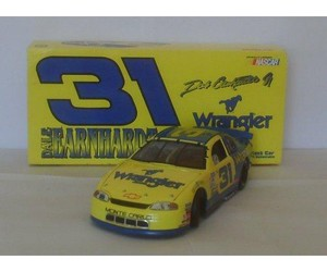 buy toys online, diecast hood opens, and trunk opens hoto image