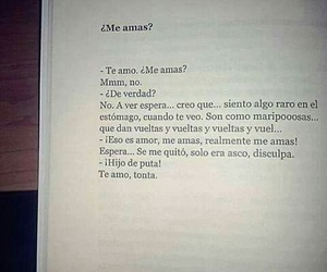 144 Images About Frases On We Heart It See More About Frases