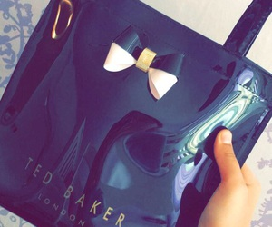 tumblr, tedbaker, and cute image