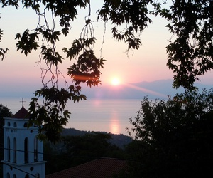 Greece, high, and thassos image