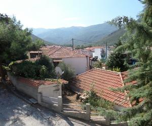 Greece, house, and same image
