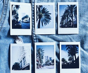 25 Images About Cool Polaroid Pics On We Heart It See More About